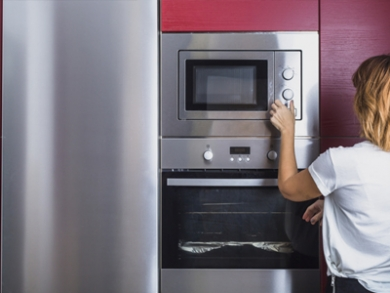 A Promaq, cliente CR Consultoria, é a primeira a certificar seus fornos elétricos